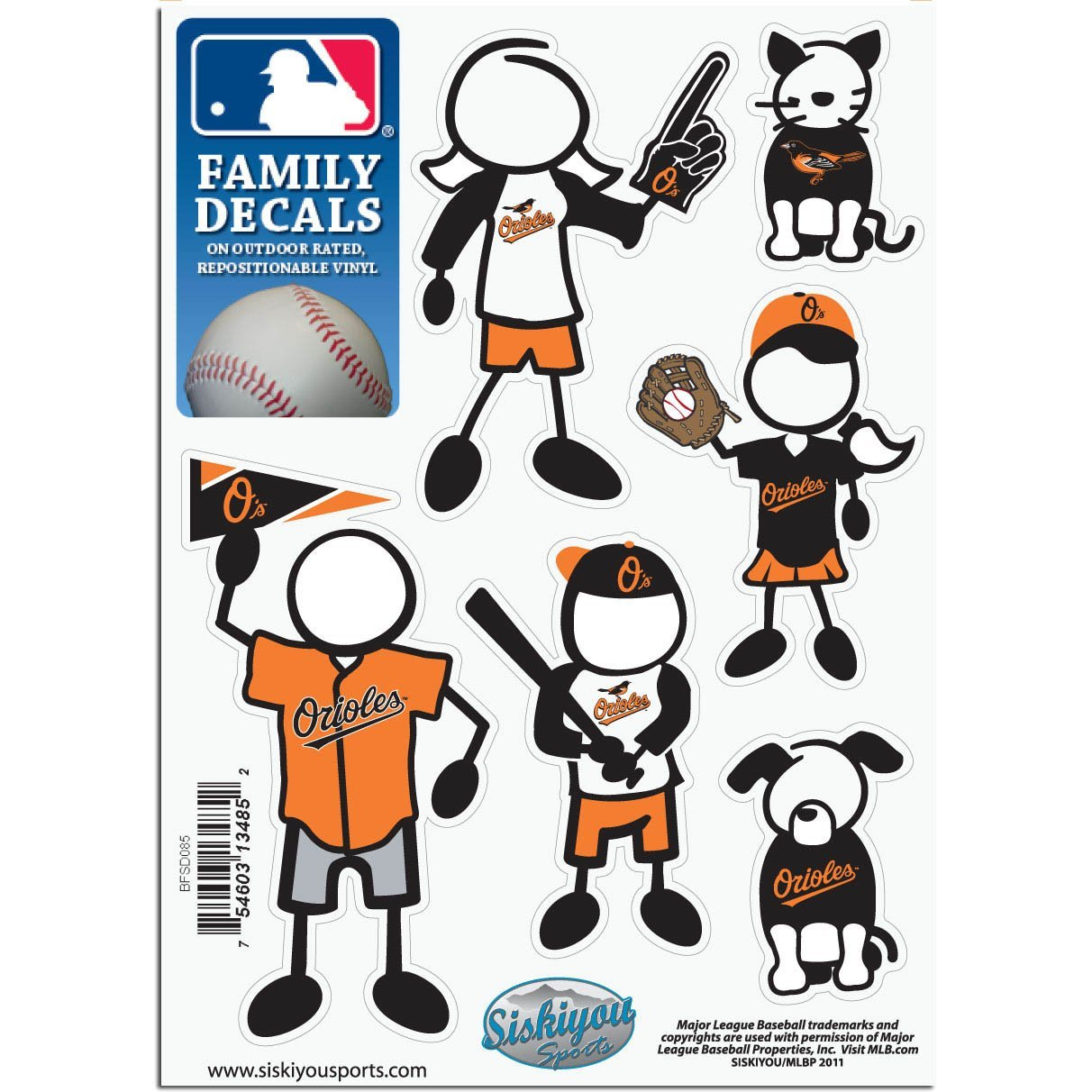 Fans clipart family sport Set Set Family : Small