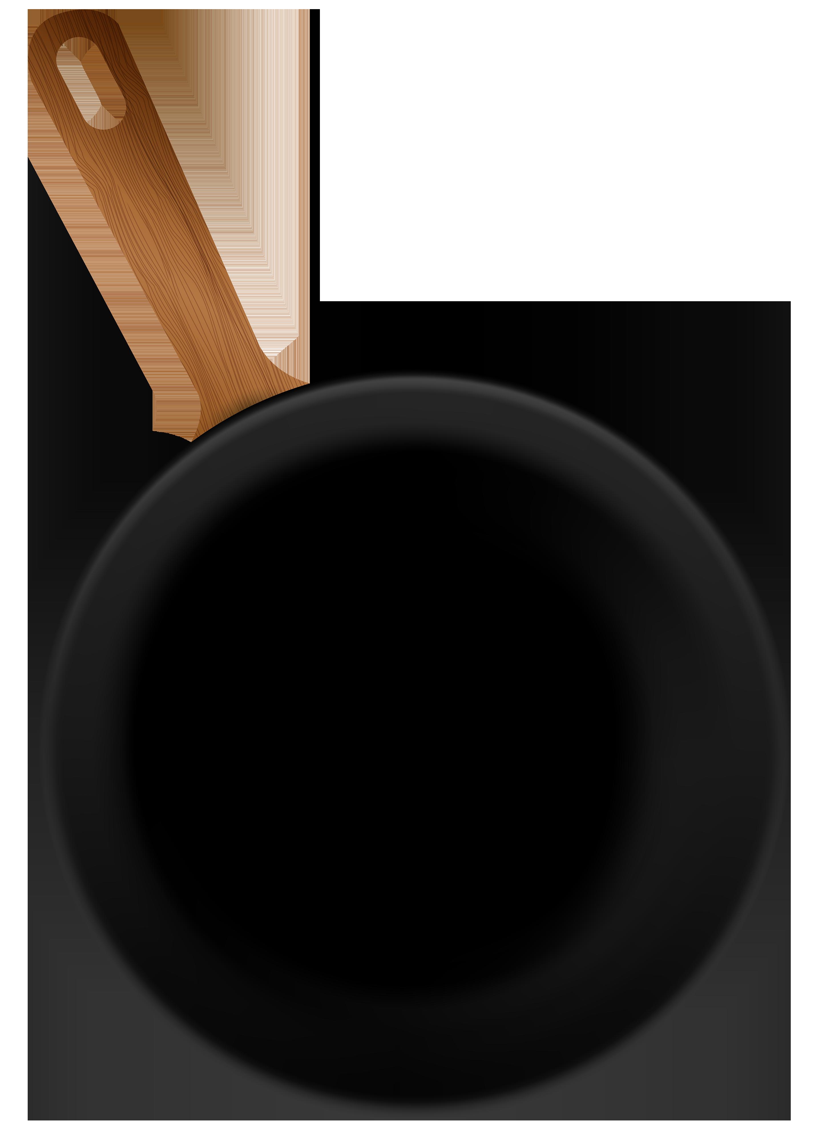 Fans clipart frying Best Clipart Clipart Frying Pan