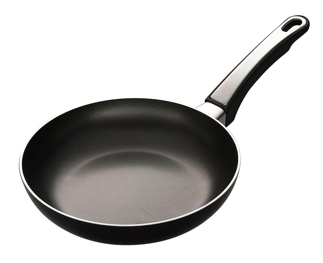 Fans clipart frying Pan Clipart ClipartBarn kid clipart