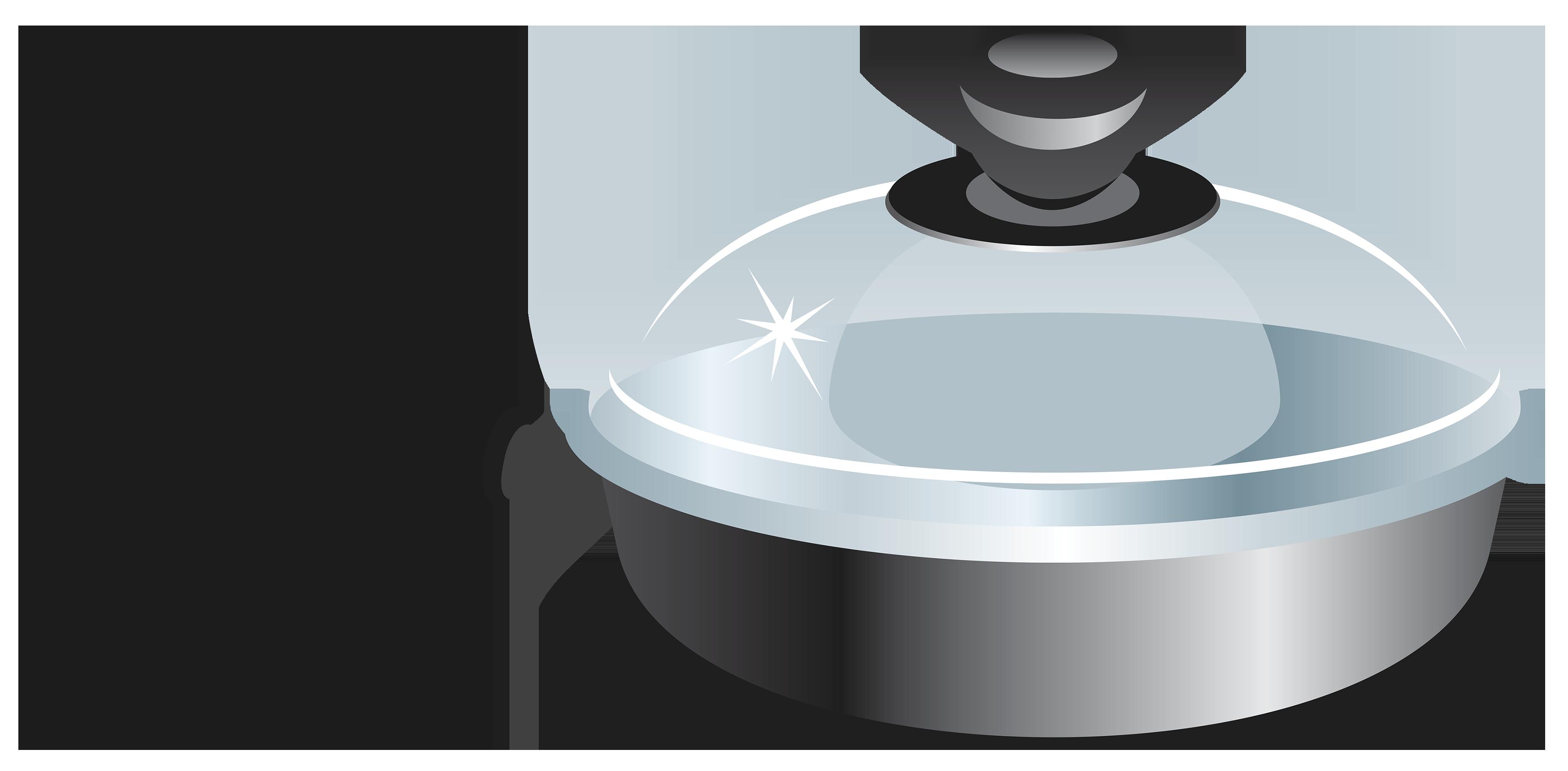 Fans clipart frying PNG Pan Best Clipart Deep