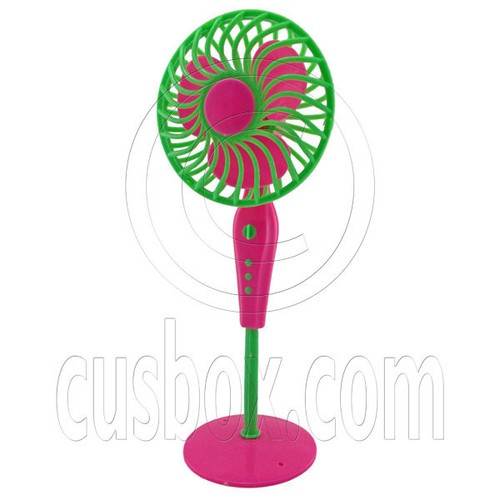 Fans clipart house furniture Plastic Tower Barbie things Pinterest