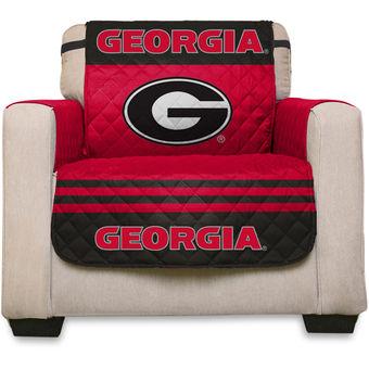 Fans clipart house furniture Georgia 75
