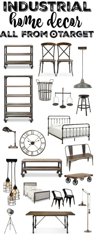Fans clipart house furniture Farmhouse Cottage Best #NSALE Pinterest