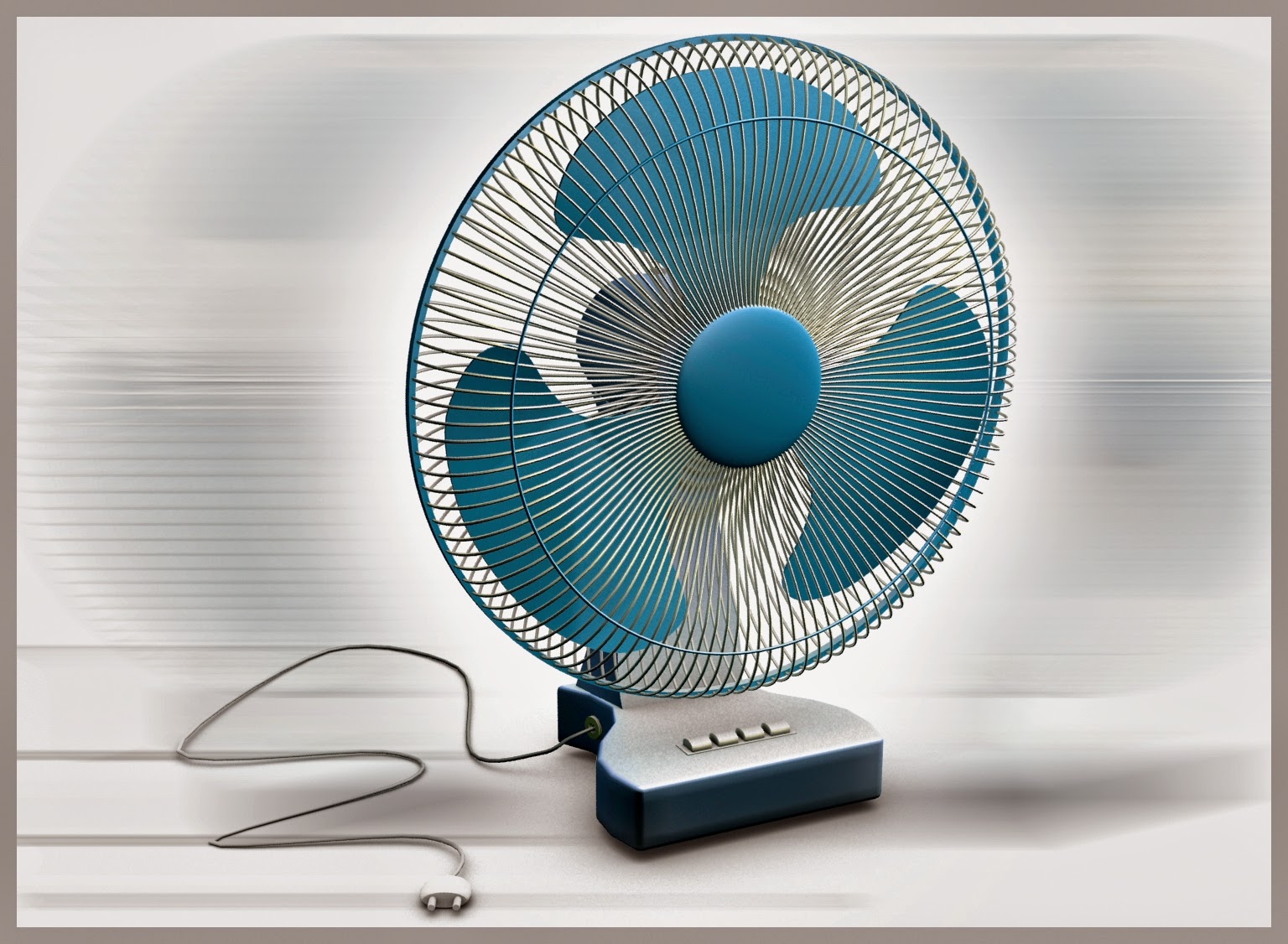Fans clipart kinetic energy Energy the the as machine