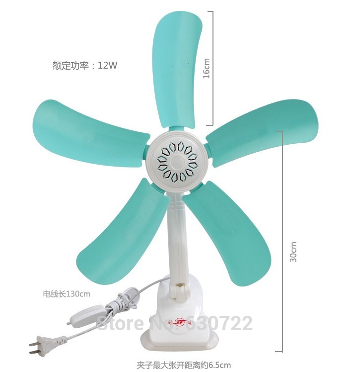 Fans clipart mechanical energy 12w Page on energy Rotate