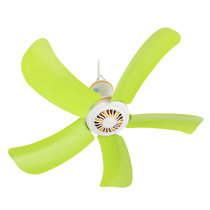 Fans clipart mechanical energy Electric from Electric Fan Mini