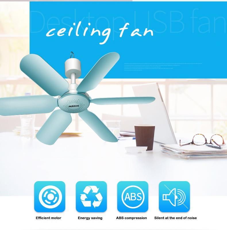 Fans clipart mechanical energy Mute ceiling Cheap Quiet Mini
