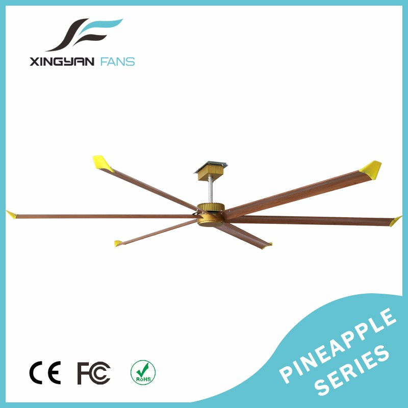 Fans clipart mechanical energy Manufacturers on Saving China and