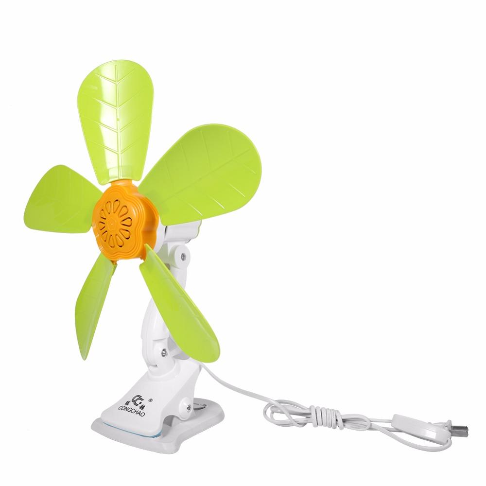 Fans clipart mechanical energy Fans Office Cooler Noise Portable