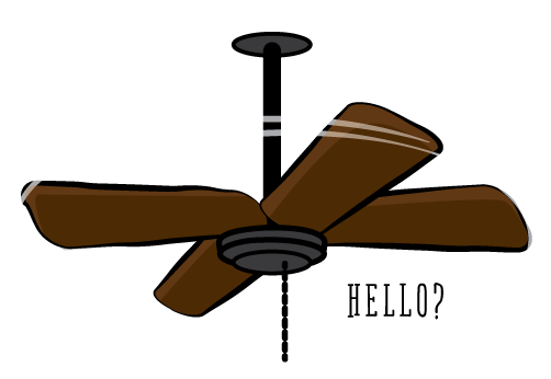 Fans clipart mechanical energy In Top waste fans the