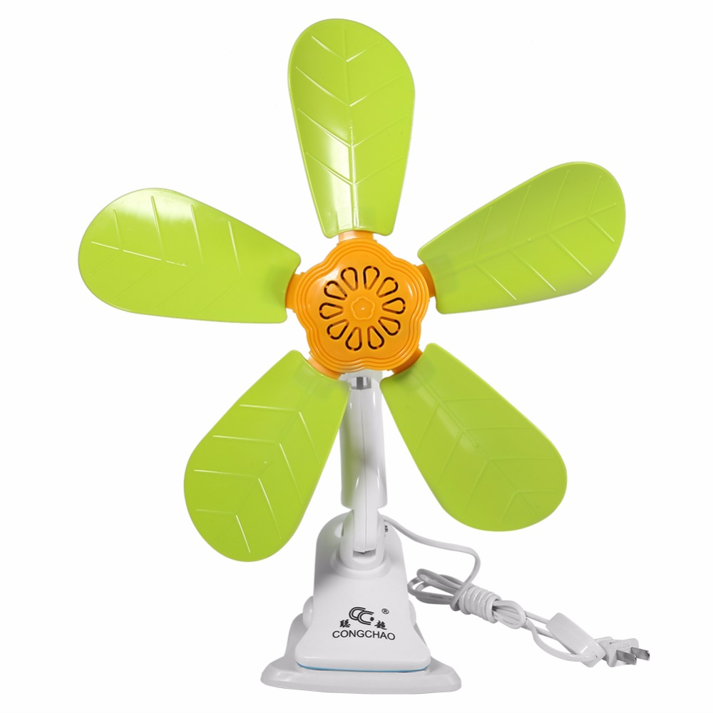 Fans clipart mechanical energy Fans Office Energy Noise China