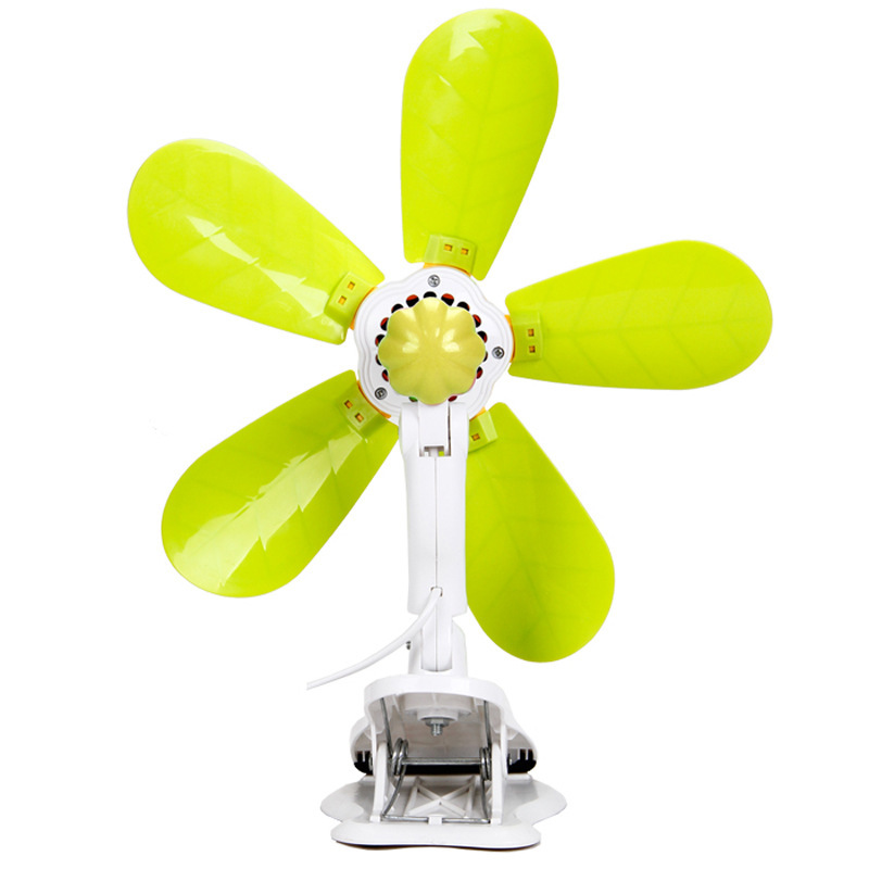 Fans clipart mechanical energy Electric of 700rpm 10W com