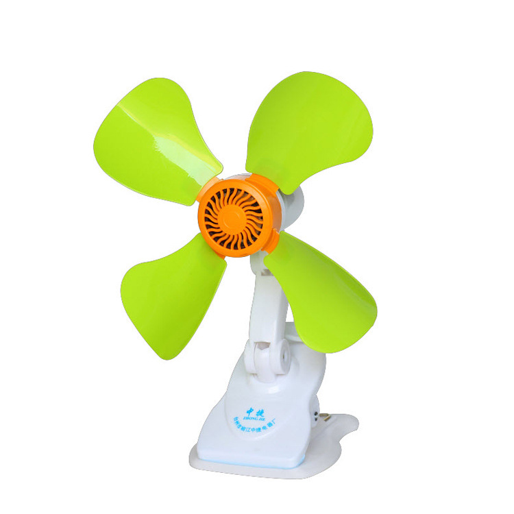 Fans clipart mechanical energy Mini wall Reliable electric com