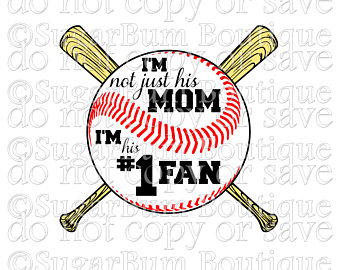 Fans clipart number one #8