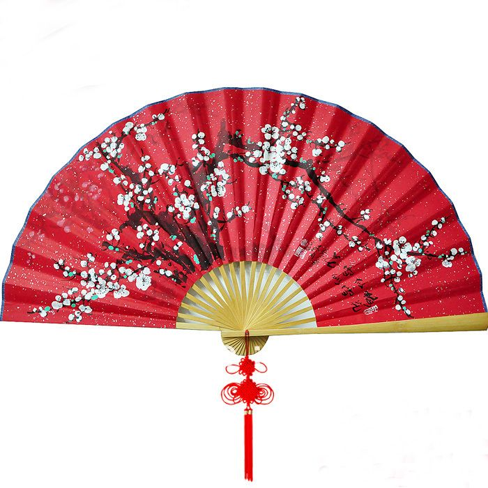 Fans clipart oriental Google on Best chinese Search