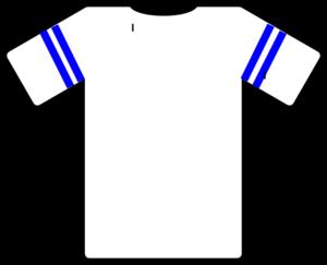Football clipart football jersey Clipart jersey football Football Clipart