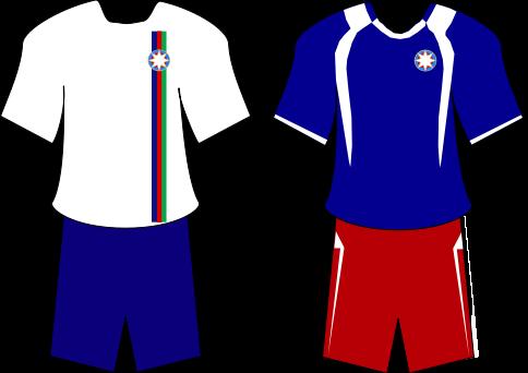 Football clipart football jersey Football Clip Football free Football