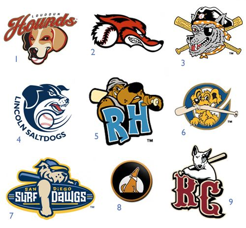 Fans clipart sports team And about Team and 828