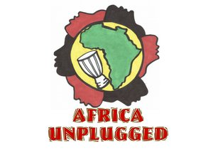 Fans clipart unplugged Photos ReverbNation Africa Unplugged