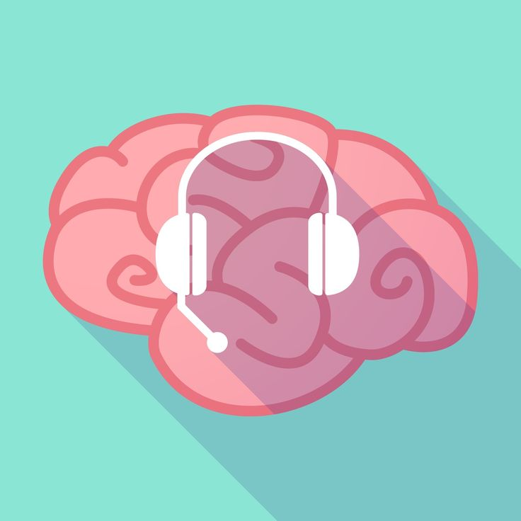 Fans clipart unplugged Brains best http://blog images Unplugged