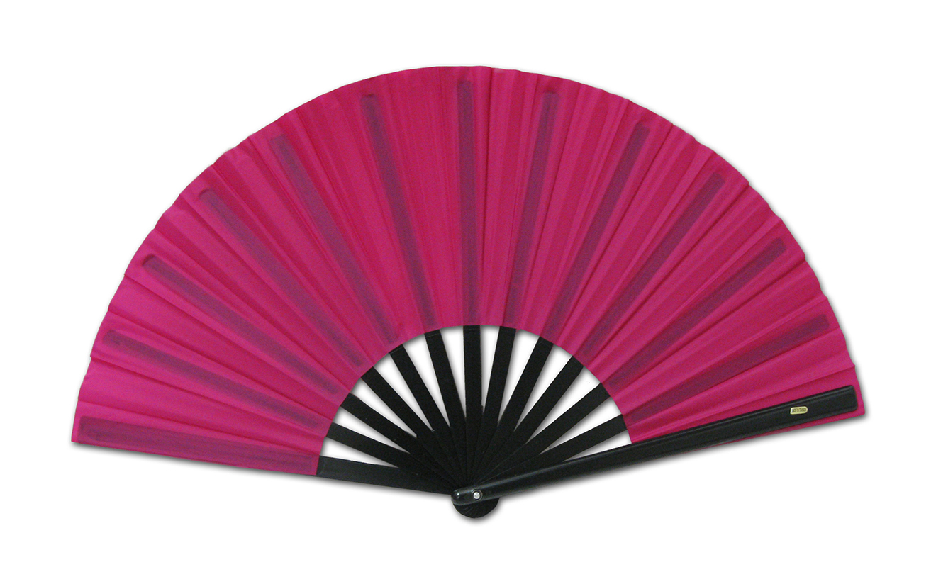 Fans clipart violet Asian Cliparts Fan Asian Cliparts