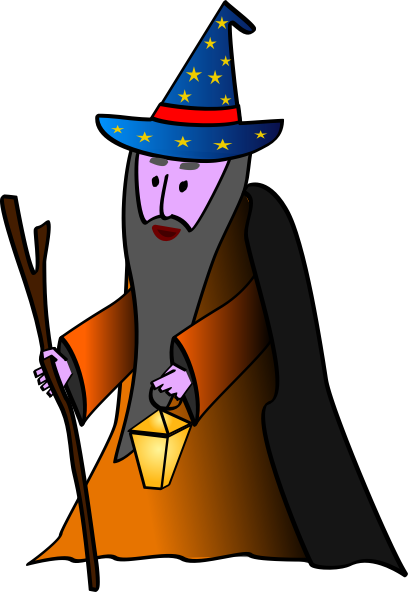 Fantasy clipart cartoon Game your this to Public