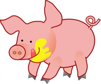Farm Animals clipart  Clipart Clipart Images Animal