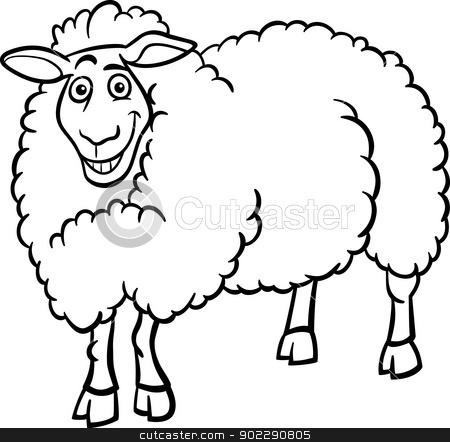 Amd clipart farm animal Clipart Black And Free farmer%20clipart%20black%20and%20white