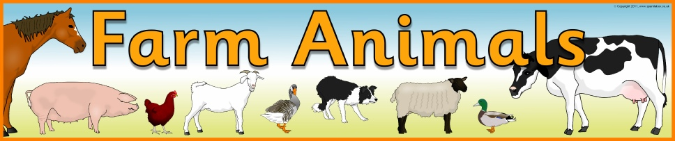 Word clipart animal Resources View Preview Teaching SparkleBox