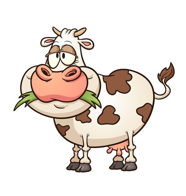 Cartoon Network clipart cow Find Farm more best Farm