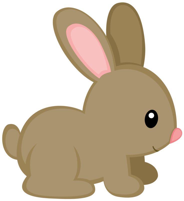 Bunny clipart farm ArtBunniesAnimal ART · images Bunny