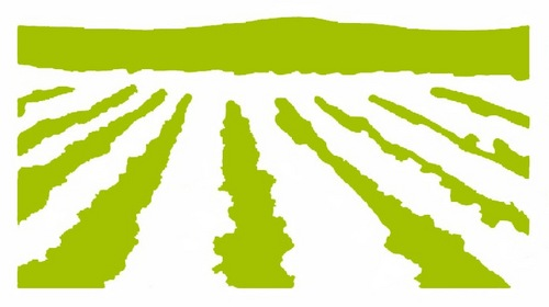 Farm clipart land Download Art Farm on Clip