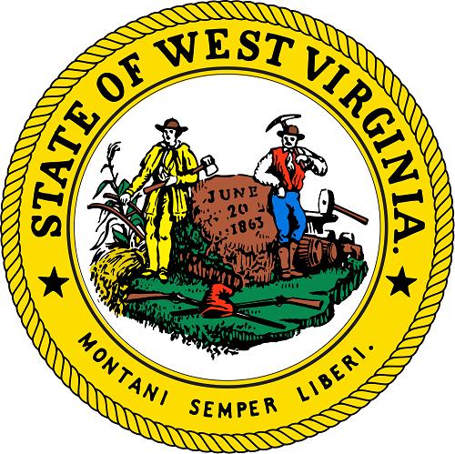 Farm clipart rural development Resolution in Amendment the Senate