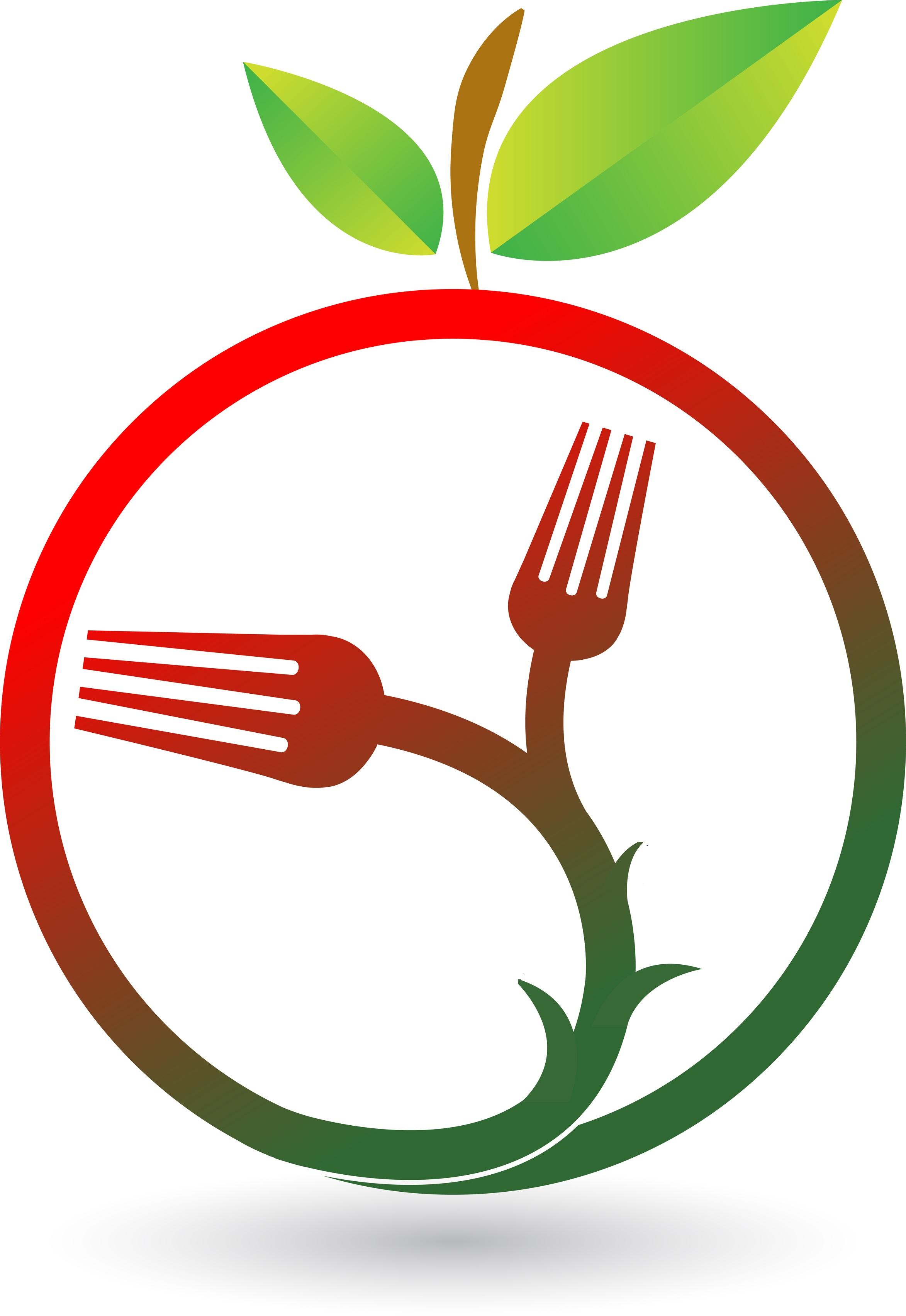 Farm clipart rural development Consensus Food and a a