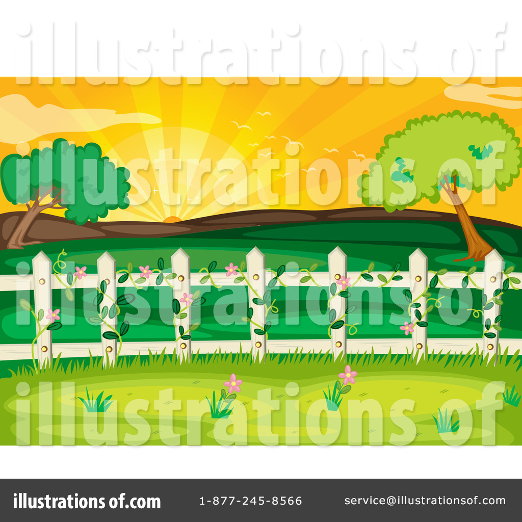 Farmland clipart Farmland Royalty #1132783 #1132783 colematt
