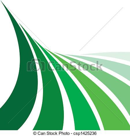 Farmland clipart #11