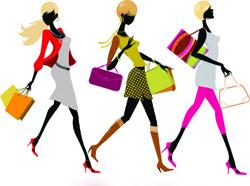 Fashion clipart #4