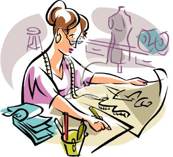 Cafeteria clipart tindera Designer Fashion Drawing Clothing Fashion