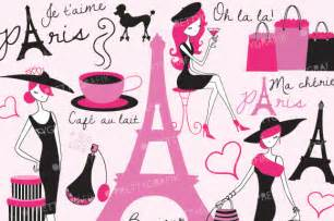 Word clipart fashion Clipart Market Patentler Clip The