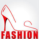 Word clipart fashion Free Clipart Fashion Images Art