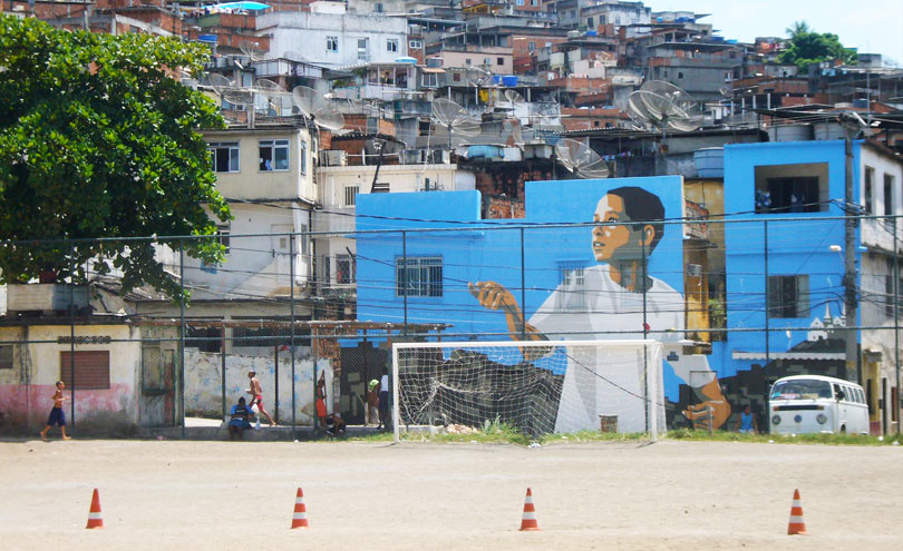 Favela clipart big city To WHA2015_BRAZIL2 Back WHA2015_BRAZIL1 Rio