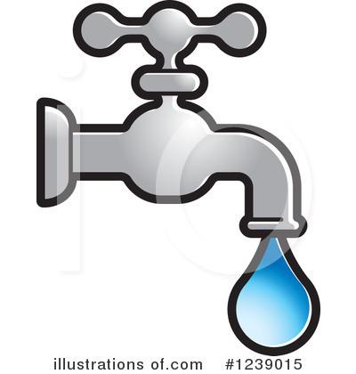 Fawcet clipart Free Clipart Lal Clipart Faucet