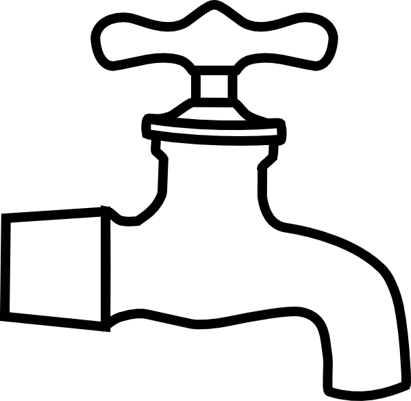 Water Clipart And  Free