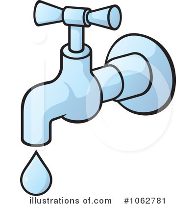 Fawcet clipart Free Clipart Any Clipart Faucet