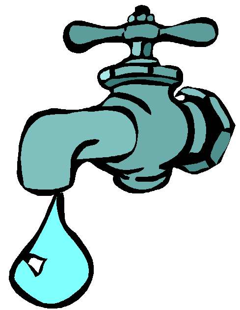 Fawcet clipart water bill Online – Pay Pay Water