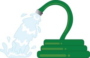 Fawcet clipart water hose Clipart schliferaward Hose Clipart schliferaward