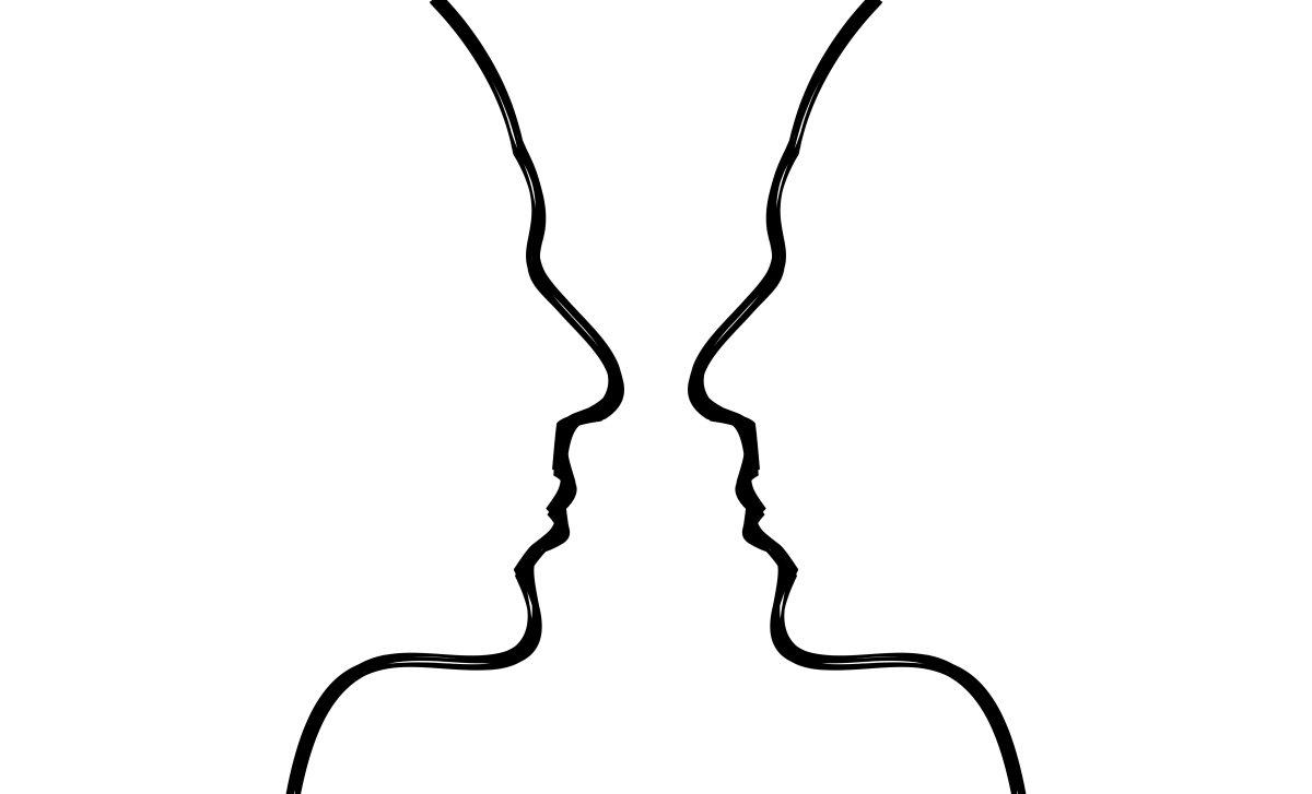Drawn brain human body #5