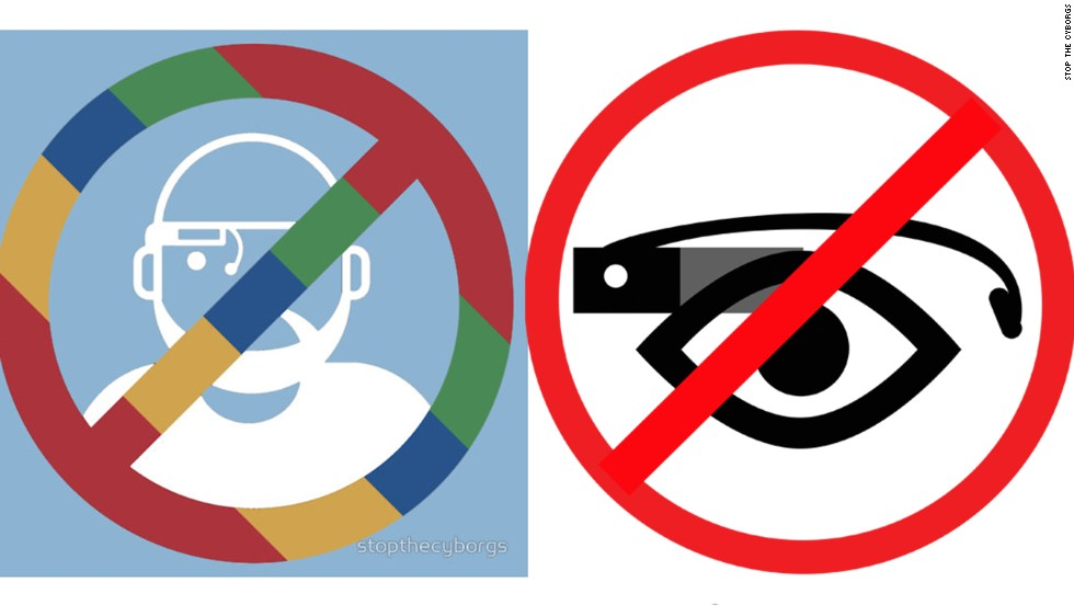 Invasion clipart privacy StopTheCyborgs from Google a com