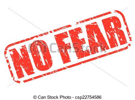 Fear clipart forgot Clipart Emotion Art fear%20clipart Clipart