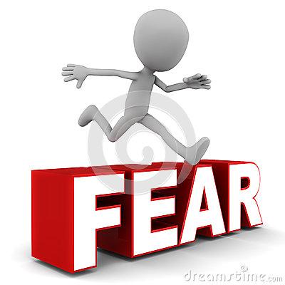 Fear clipart fright Clipart Free Panda Clip Fear